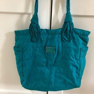 Marc by Marc Jacobs Nylon Tote
